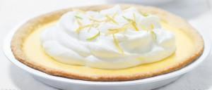 Tartre-Citron