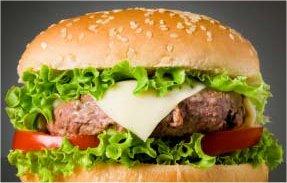 hamburger-boeuf-fromage